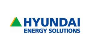 Hyundai Engergy Solutions